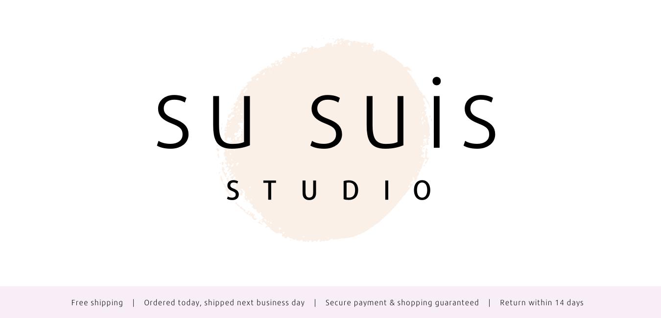SU SUIS Studio